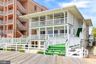 2003 Atlantic Avenue UNIT 2, Ocean City, MD 21842 - #: MDWO2000120