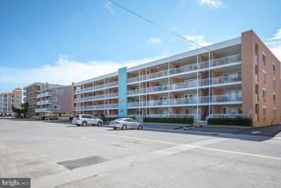 17 139TH Street UNIT 305, Ocean City, MD 21842 - #: MDWO2000121