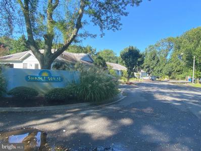 9821 Keyser Point Road UNIT 3B2, Ocean City, MD 21842 - #: MDWO2000134