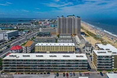 Ocean City, MD 21842