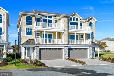 12920 Carmel Avenue UNIT 10, Ocean City, MD 21842 - #: MDWO2000208