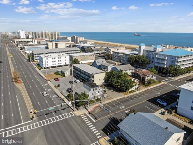 12700 Coastal, Ocean City, MD 21842 - #: MDWO2000271