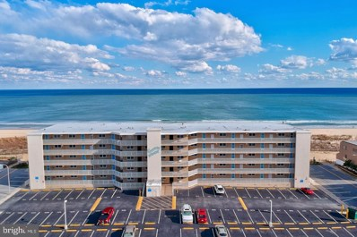 5201 Atlantic Avenue UNIT 109, Ocean City, MD 21842 - #: MDWO2000634