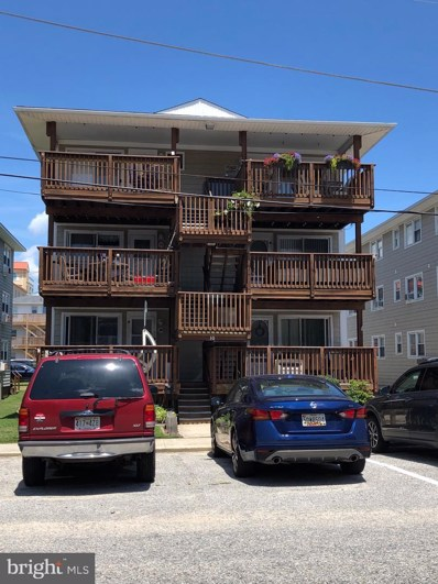 10 139TH Street UNIT 3B, Ocean City, MD 21842 - #: MDWO2000652