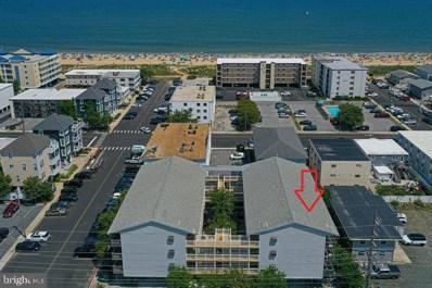 12310 Coastal Highway UNIT 301SB, Ocean City, MD 21842 - #: MDWO2000856