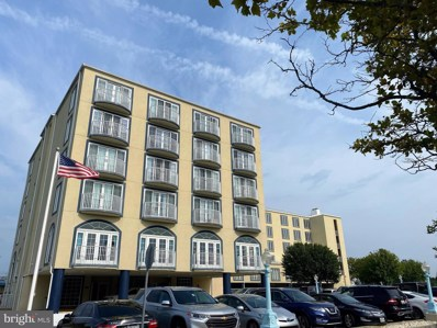 200 59TH Street UNIT 409, Ocean City, MD 21842 - #: MDWO2001036