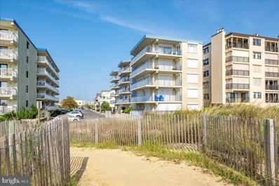 8 39TH Street UNIT 202, Ocean City, MD 21842 - #: MDWO2001048