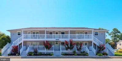14200 Jarvis Avenue UNIT B102, Ocean City, MD 21842 - #: MDWO2001132