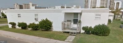 13210 Sinepuxent Lot #30, Ocean City, MD 21842 - #: MDWO2001470