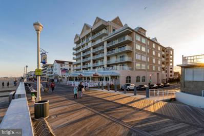 6 7TH Street UNIT 203, Ocean City, MD 21842 - #: MDWO2001530
