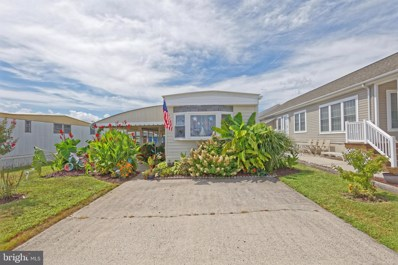 167 Sandyhill Drive, Ocean City, MD 21842 - #: MDWO2001828