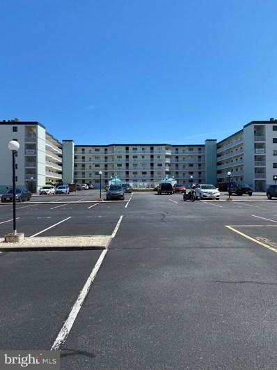 14500 Wight Street #209-  Wight Street, Ocean City, MD 21842 - #: MDWO2002174