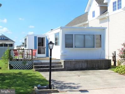 175 Sunshine Lane, Ocean City, MD 21842 - #: MDWO2002252