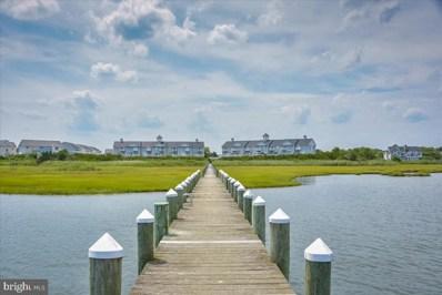 10050 Golf Course Road UNIT 23, Ocean City, MD 21842 - #: MDWO2002258