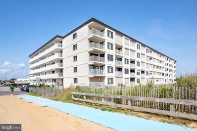 14500 Wight Street UNIT 219 OCE>, Ocean City, MD 21842 - #: MDWO2002294