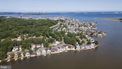 94 Watertown Road, Ocean Pines, MD 21811 - #: MDWO2002298