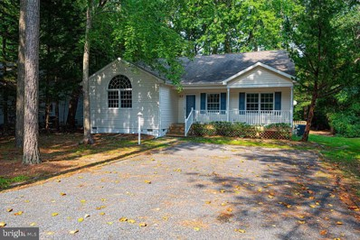 67 Tail Of The Fox Drive, Ocean Pines, MD 21811 - #: MDWO2002396