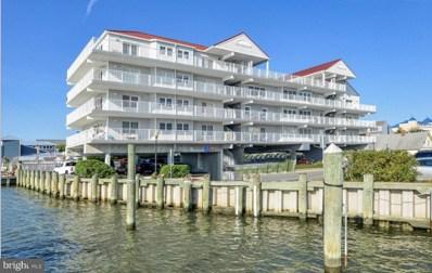 300 Somerset Street UNIT A401, Ocean City, MD 21842 - #: MDWO2002436