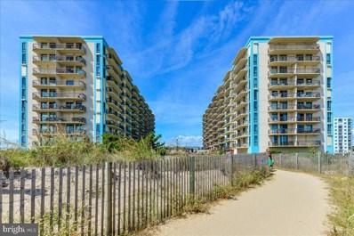 13110 Coastal Highway UNIT 1014, Ocean City, MD 21842 - #: MDWO2002474