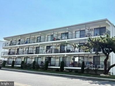 9 138TH Street UNIT 106, Ocean City, MD 21842 - #: MDWO2002516