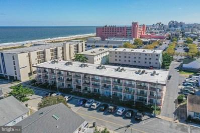 13 69TH Street UNIT 202, Ocean City, MD 21842 - #: MDWO2002598