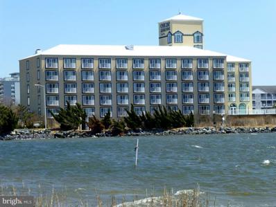 200 59TH Street UNIT 202, Ocean City, MD 21842 - #: MDWO2002610