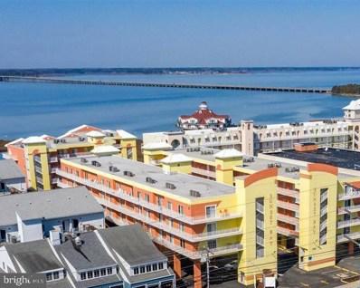 5405 Coastal Highway UNIT 408, Ocean City, MD 21842 - #: MDWO2002658
