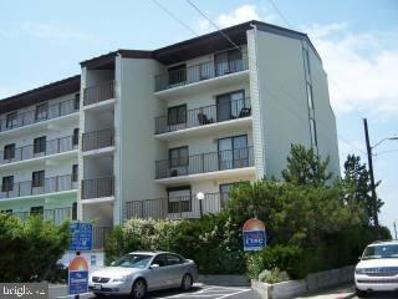 207 Bayview Lane UNIT 0202, Ocean City, MD 21842 - #: MDWO2002780