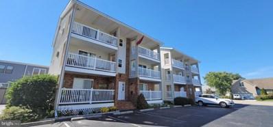 14400 Jarvis Avenue UNIT 109B2, Ocean City, MD 21842 - #: MDWO2002922
