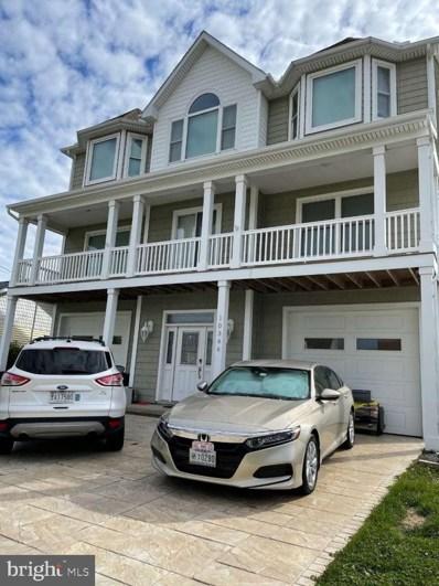 10346 Keyser Point Road, Ocean City, MD 21842 - #: MDWO2002986