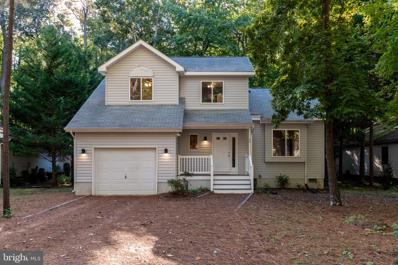 32 Cresthaven Drive, Ocean Pines, MD 21811 - #: MDWO2003122