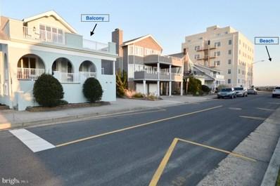 101 S Buffalo Avenue, Ventnor City, NJ 08406 - #: NJAC100022