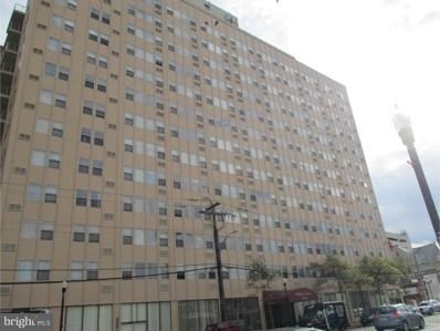 2834 Atlantic Avenue UNIT 310, Alantic City, NJ 08401 - #: NJAC100044