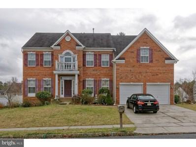 68 Woodmere Avenue, Mays Landing, NJ 08330 - MLS#: NJAC102810