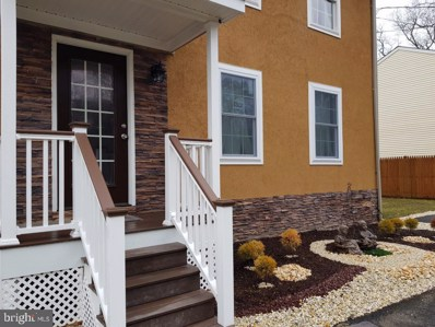 200-A  Elmwood Avenue, Egg Harbor Township, NJ 08234 - #: NJAC107628