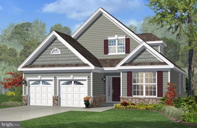 51 Lewis Drive, Mays Landing, NJ 08330 - MLS#: NJAC107636