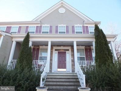 101 Rockport Drive, Egg Harbor Township, NJ 08234 - #: NJAC108042