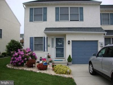 318 Arbegast Drive, Brigantine, NJ 08203 - #: NJAC108590