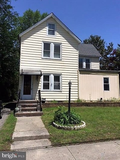 205 Valley Avenue, Hammonton, NJ 08037 - #: NJAC108902