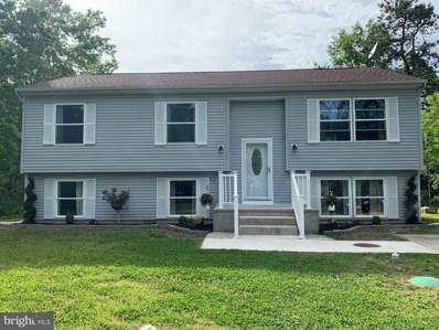 2323 English Creek Avenue, Egg Harbor Township, NJ 08234 - #: NJAC108926