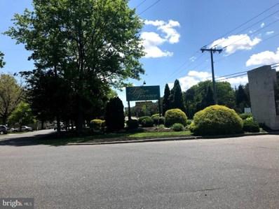 2528 Tilton Road UNIT 407, Egg Harbor Township, NJ 08234 - #: NJAC108944