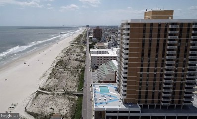 5200 Boardwalk UNIT 1504, Ventnor City, NJ 08406 - #: NJAC109096