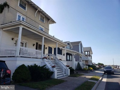 103 S Portland Avenue, Ventnor City, NJ 08406 - #: NJAC111072