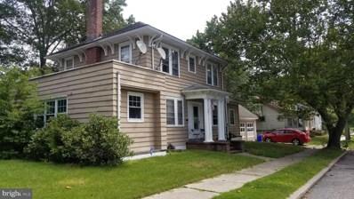 332 Delaware Avenue, Absecon, NJ 08201 - #: NJAC111296