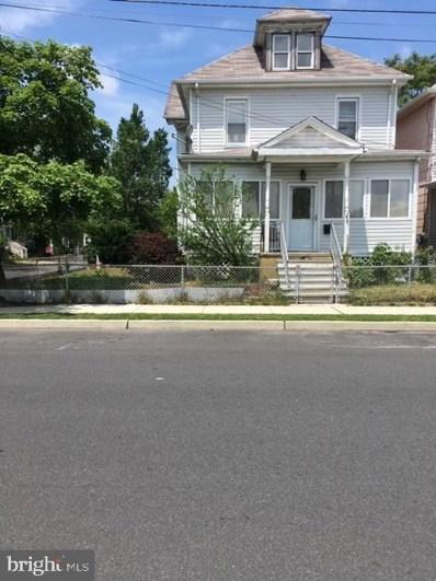 19 N 2ND Street, Pleasantville, NJ 08232 - MLS#: NJAC111346