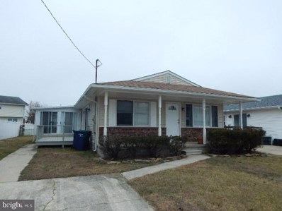710 Sterling Place, Brigantine, NJ 08203 - #: NJAC111496