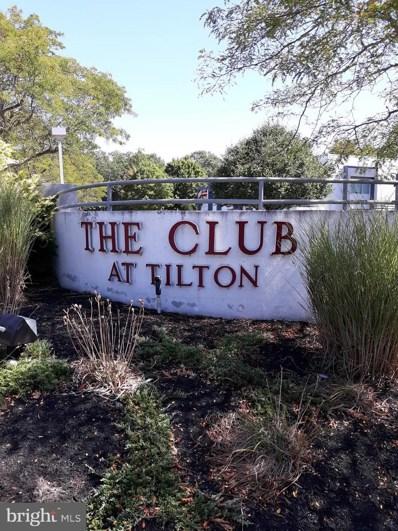 20 Tilton Club, Egg Harbor Township, NJ 08234 - #: NJAC111610
