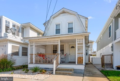 115 N Portland Avenue, Ventnor City, NJ 08406 - #: NJAC111818