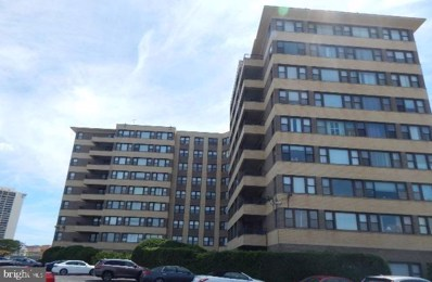 101 S Raleigh Avenue UNIT 623, Atlantic City, NJ 08401 - #: NJAC111852