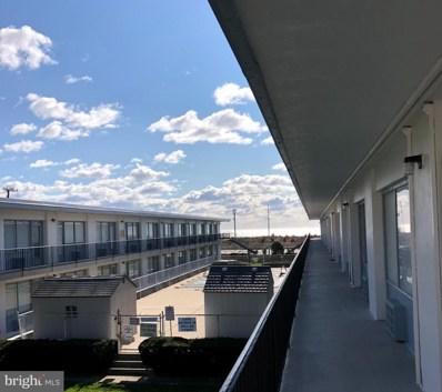 3501 Boardwalk UNIT A229, Atlantic City, NJ 08401 - #: NJAC111950